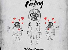 THIS FEELING-Music by The Chainsmokers ft Kelsea Ballerini