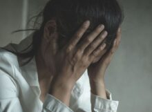 rape-victim